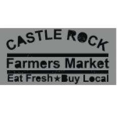 Castle Rock Farmer's Market