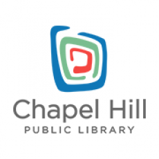 Things to do in Durham-Chapel Hill, NC: Bright Star Theatre Presents Wizard of Oz at the Chapel Hill Library for Ages 4+