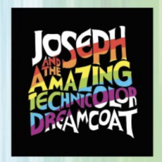 Summer Youth Conservatory - Joseph and the Amazing Technicolor Dream Coat
