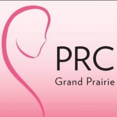 Provides education and support for pregnancy.