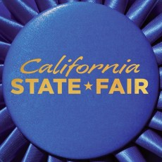 Folsom-EDH, CA Events for Kids: California State Fair & Food Festival
