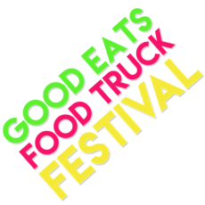 ***Rescheduled to 10/27 Due to Weather*** Good Eats Food Truck Festival