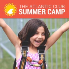 Day Camp, Sports, Swim & more!