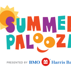 Things to do in Madison, WI: SummerPalooza