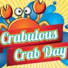 Things to do in Cape May County, NJ: Crabulous Crab Day