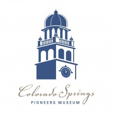 Things to do in Colorado Springs, CO for Kids: Weekend Warm-Up: The History of Music, Colorado Springs Pioneers Museum