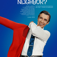 """South Tampa, FL Events for Kids: """"Won't You Be My Neighbor?"""" Franklin Street Block Party"""