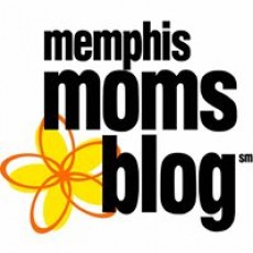 Things to do in Memphis East-Olive Branch, TN for Kids: Summer PLAYDATE #4: Mud Island River Park, Memphis Moms Blog