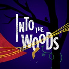 Things to do in Aurora, CO for Kids: Into The Woods at Space Theater (July 12-Aug 5)-Ages 12+, Denver Center for the Performing Arts