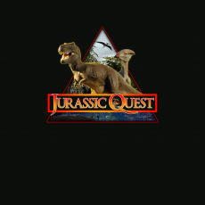 Things to do in Fort Myers, FL for Kids: Jurassic Quest,