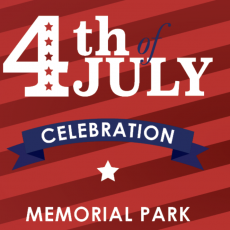 Things to do in San Jose West, CA: 4th of July Celebration