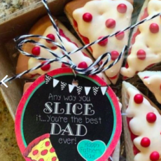 Things to do in Phoenix North, AZ: Father's Day Pizza Cookie Workshop with Layla Bean Cakery