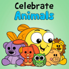 Things to do in Cincinnati Eastside, OH: Celebrate Animals - Family Night Out