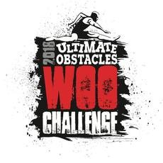 Things to do in Worcester, MA for Kids: Kids Woo Challenge, The WOO Challenge