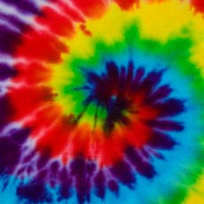 Things to do in Spring Hill, FL for Kids: Tie Dye Block Party, Target
