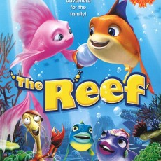 Things to do in Crystal Lake, IL: Family Movies: The Reef