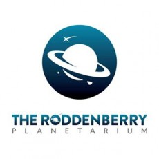 Things to do in El Paso East, TX for Kids: Perfect Little Planet, Gene Roddenberry Planetarium