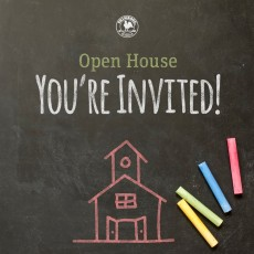 Things to do in Cincinnati Eastside, OH: Kindergarten Open House at Primrose!