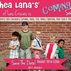 Things to do in Las Cruces, NM for Kids: Rhea Lana's of Las Cruces Fall 2018, Rhea Lana's of Las Cruces, NM