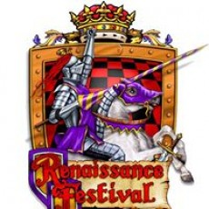 Things to do in Castle Rock-Parker, CO	 for Kids:  Renaissance Festival, Colorado Renaissance Festival