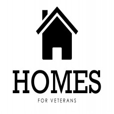 Adapts the homes of disabled veterans free.