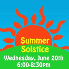 Things to do in Eastern Main Line, PA for Kids: Summer Solstice, Riverbend Environmental Education Center