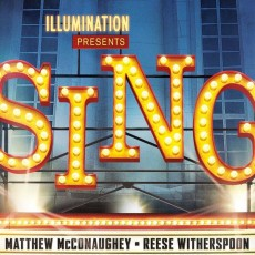 Philly at the Movies | SING