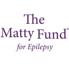 Family resources for epilepsy