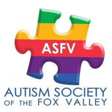 Support for those with autism and communities