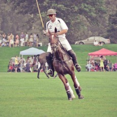 Things to do in Cincinnati Eastside, OH: 5th Annual Polo for Babies to benefit Cincy Children's Hospital
