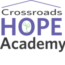 Helps foster boys with troubled backgrounds
