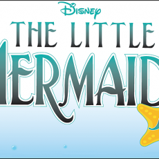 Things to do in Columbia, MO for Kids: The Little Mermaid, TRYPS Children's Theatre Institute