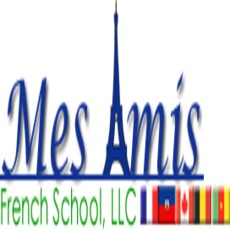 Discover Cameroon French Immersion