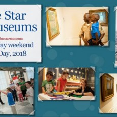 FREE Admission for Active Duty Military Personnel and their Families!