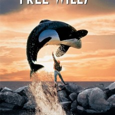Things to do in Fort Collins, CO for Kids: Dive In Movie - Free Willy (PG), Windsor Parks, Recreation & Culture