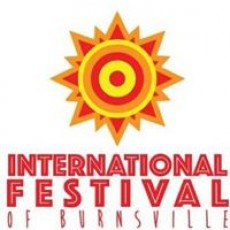 Burnsville-Shakopee, MN Events for Kids: International Festival of Burnsville