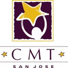 Things to do in San Jose South, CA: CMT Junior Talents presents Robin Hood