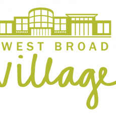 Things to do in Richmond West End, VA for Kids: Annual Tree Lighting , West Broad Village