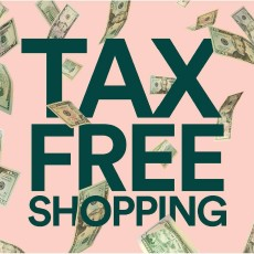 Things to do in Tulsa South, OK for Kids: Tax Free Weekend!, Tulsa County