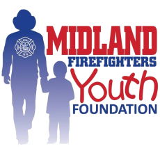 Providing sponsorships for local youth