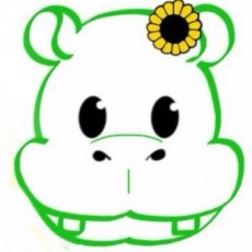 Wesley Chapel-Lutz, FL Events for Kids: Fall 2020 Hippo Consignment Sale
