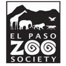 supports and funds the El Paso Zoo.