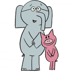Brookline-Norwood, MA Events for Kids: Elephant and Piggie We Are in A Play