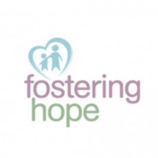 Enrich the lives of children in foster care