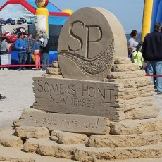 Things to do in Cape May County, NJ: Somers Point Bayfest 2019