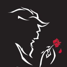 Long Beach, CA Events for Kids: Beauty and the Beast