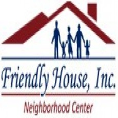 Providing Services to Inner City Families