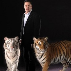 Folsom-EDH, CA Events for Kids: Jay Owenhouse The Authentic Illusionist