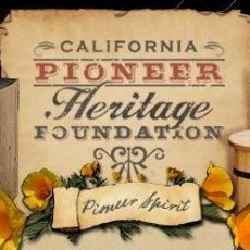 Folsom-EDH, CA Events for Kids: California Pioneer History Day
