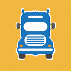 Brookline-Norwood, MA Events for Kids: Touch A Truck ~ HORN FREE!